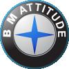 Loc2roues & Bm-attitude