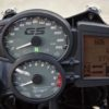 P90224342_highRes_bmw-f-700-gs-rallye-